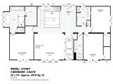 Clayton Homes Floor Plans Picture Clayton Homes Floor Plans Interactive Pictures Floor for
