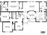 Clayton Homes Floor Plans Picture Clayton Mobile Home Floor Plans New Best 25 Clayton Homes