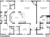 Clayton Homes Floor Plans Prices Clayton Homes Prices and Floor Plans Ohioclayton Homes