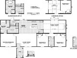 Clayton Homes Floor Plans Prices Clayton Homes with Prices and Floor Plans Tags 58