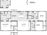 Clayton Homes Floor Plans Prices Floor 58 Staggering Clayton Homes Floor Plans Picture