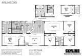 Clayton Homes Floor Plans Texas Arlington 7077 Taylor Home by Clayton Homes Of Burleson