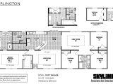 Clayton Homes Floor Plans Texas Arlington 7077 Taylor Home by Clayton Homes Of Burleson