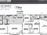 Clayton Homes Floor Plans Texas Clayton Homes Floor Plans Texas