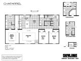 Clayton Homes Floor Plans Texas Clayton Homes Of Tyler In Tyler Tx Manufactured Home Dealer