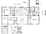 Clayton Homes Floor Plans Texas Lovely Of Clayton Homes Of New Braunfels Pictures Home