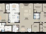 Clayton Homes Floor Plans Texas Lovely Titan Homes Floor Plans New Home Plans Design