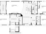 Clayton Homes Floor Plans Texas Manufactured Homes Home