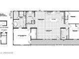 Clayton Homes Floor Plans Texas Rio Vista the Cabin by Clayton Homes Waco 2