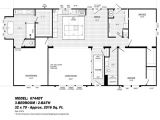 Clayton Homes House Plans 15 Must See Clayton Homes Pins Modular Home Plans Mobile