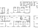 Clayton Homes House Plans Clayton Homes Floor Plans