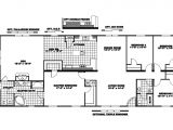 Clayton Homes House Plans Modular Homes Floor Plans Luxury Clayton Home Mobile