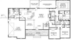 Clayton Homes Rutledge Floor Plan Clayton Homes Rutledge Floor Plans Beautiful Houseplansz