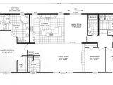 Clayton Homes Triple Wide Floor Plans Clayton Homes Floor Plans Gurus Floor