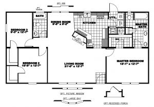 Clayton Manufactured Homes Floor Plans Clayton Gaston Manor Gma Bestofhouse Net 11970