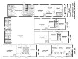 Clayton Mobile Home Floor Plans and Prices Clayton Homes Clayton Homes Floor Plans Prices