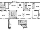 Clayton Mobile Home Floor Plans Clayton Della Mmd Bestofhouse Net 11971