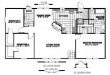 Clayton Mobile Home Floor Plans Clayton Gaston Manor Gma Bestofhouse Net 32508