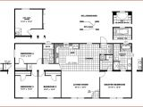 Clayton Mobile Home Floor Plans Clayton Mobile Home Floor Plans and Pric 511396 Gallery