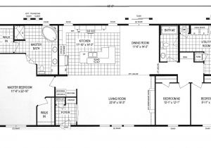 Clayton Mobile Homes Floor Plans 15 Must See Clayton Homes Pins Modular Home Plans Mobile