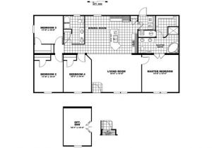 Clayton Mobile Homes Floor Plans Clayton Mobile Homes Floor Plans 20 Photos Bestofhouse