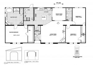 Clayton Mobile Homes Floor Plans Clayton Prince George Elm Bestofhouse Net 11455