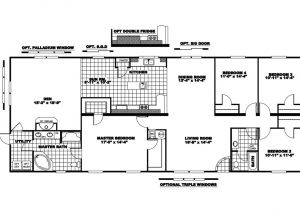 Clayton Mobile Homes Floor Plans Modular Homes Floor Plans Luxury Clayton Home Mobile