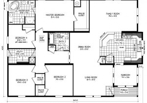 Clayton Mobile Homes Floor Plans New Clayton Modular Home Floor Plans New Home Plans Design