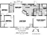 Clayton Modular Home Floor Plans Clayton Gaston Manor Gma Bestofhouse Net 32508