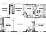 Clayton Modular Home Floor Plans Clayton Homes Floor Plans House Mobile Bestofhouse Net