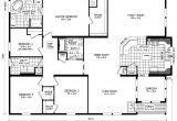 Clayton Modular Home Floor Plans New Clayton Modular Home Floor Plans New Home Plans Design