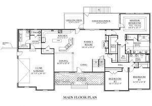 Clayton Modular Home Plans Clayton Homes Floor Plans
