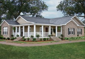 Clayton Modular Home Plans Clayton Homes Of New Braunfels Tx Mobile Modular