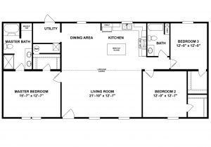 Clayton Modular Home Plans Clayton Modular Home Floor Plans Home Design and Style