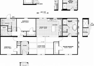 Clayton Modular Home Plans Good Clayton Homes Floor Plans Pictures Besthomezone Com