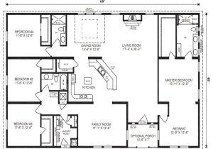 Clayton Modular Home Plans Mobile Modular Home Floor Plans Clayton Triple Wide Mobile