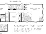 Clayton Modular Homes Floor Plans All Clayton Homes Floor Plans