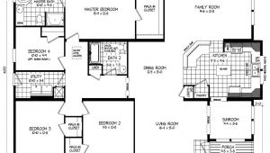 Clayton Modular Homes Floor Plans New Clayton Modular Home Floor Plans New Home Plans Design