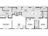 Clayton Single Wide Mobile Homes Floor Plans Clayton Mobile Home Floor Plans Inspirational 23 Elegant