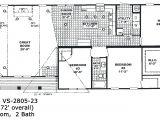 Clayton Single Wide Mobile Homes Floor Plans Clayton Mobile Homes Floor Plans Floor Matttroy