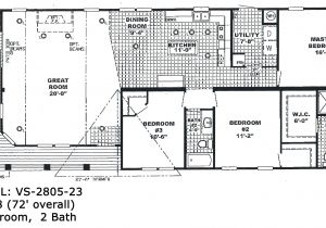 Clayton Single Wide Mobile Homes Floor Plans Clayton Mobile Homes Floor Plans Floor Matttroy