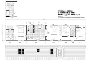 Clayton Single Wide Mobile Homes Floor Plans Clayton Mobile Homes Floor Plans Single Wide Home Flo