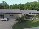 Clear Span Homes Plans Best 25 Morton Building Homes Ideas On Pinterest Barn