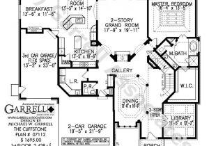 Cliffside Home Plans Cliff Side House Plans Escortsea