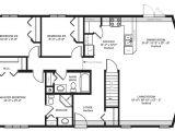 Cliffside Home Plans Cliffside 1353 Sqft
