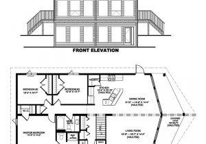 Cliffside Home Plans Cliffside 1493 Sqft