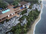 Cliffside Home Plans Cliffside House Interior Design Ideas