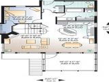 Cliffside Home Plans House Plan Property