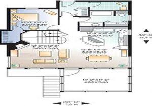 Cliffside Home Plans House Plan Property