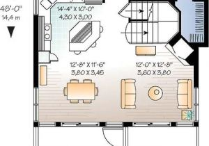 Cliffside Home Plans House Plan W6901 Detail From Drummondhouseplans Com